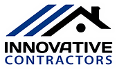 Innovative Roofing Contractors