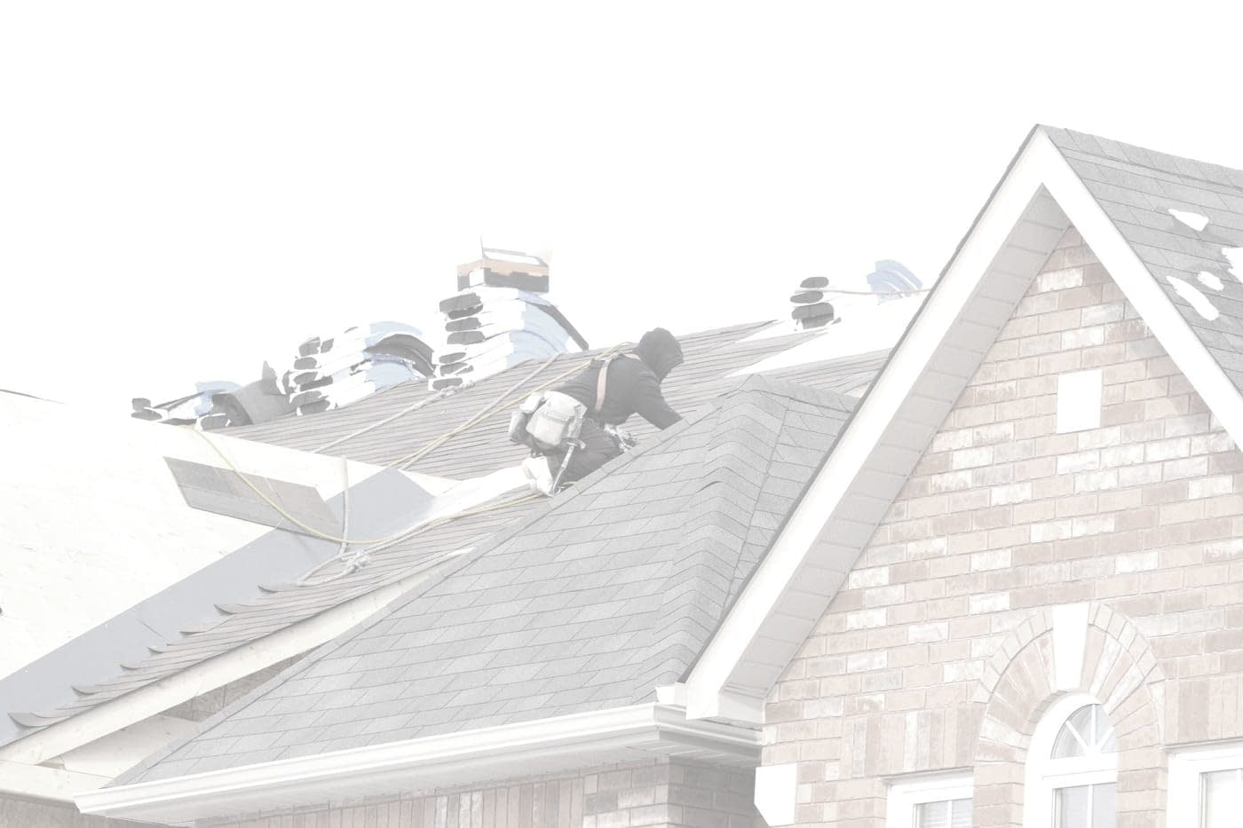 Best Roofing Company Roof Repair Roof Replacement Omaha