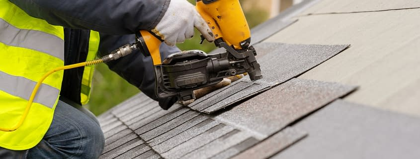 Excellence in Local Roofing Jobs